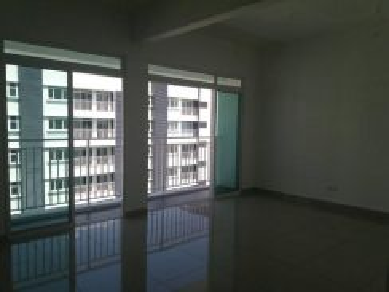 Joseph V-Residensi 2 Section 22 Shah Alam V Residensi 2 Batu tiga