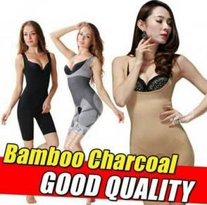 Natural Bamboo Slimming Corset (18)