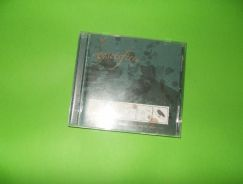 CD BOYSETSFIRE: Th Misery Index. Album (2006) HC