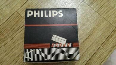 Philips tweeter