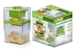 Chop Magic Chopper -sa01-