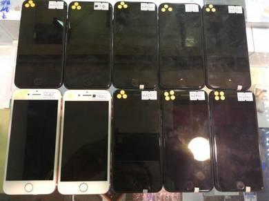 IPhone 7 32GB - Fullset