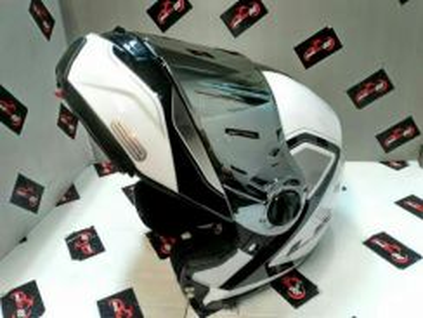 LS2 Helmet size L