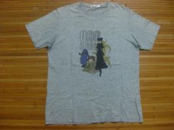 Galaxy Express Anime size L