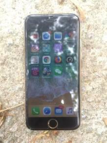 Iphone6 16gb MY set