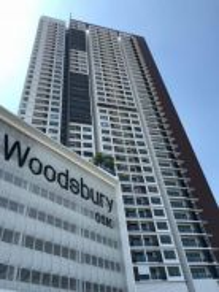 Woodsbury Suites | Butterworth | Original Unit 918sf