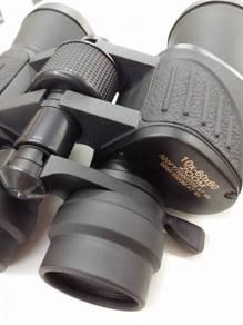 Galileo HD Focus Binocular 10x-60x60 Teropong R