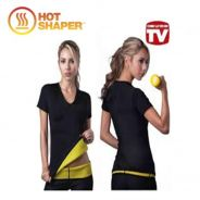 HOTSHAPERS Neotex Slimming Shirt ( 10-54-159 )