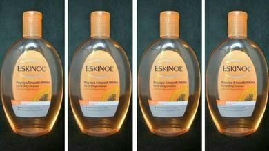 Toner Eskinol #best toner