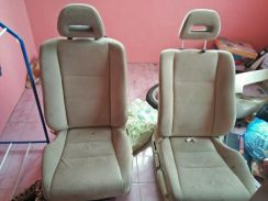 Seat fd1wsap