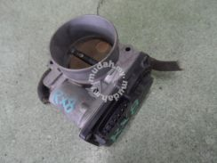 JDM Parts Mazda Rx8 OEM Complete Throttle Body