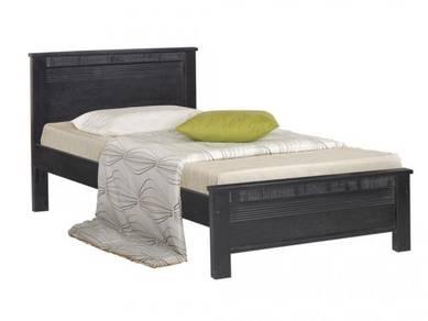 Katil divan bed bedframe perabot 401