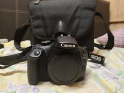 Canon 1300D for sell