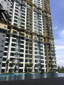 ARC Austin Hills Taman Daya Sale FULL Loan Booking Rm3000
