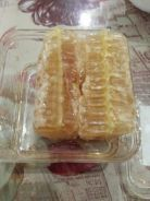 Sarang madu