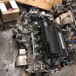 Engine l15a