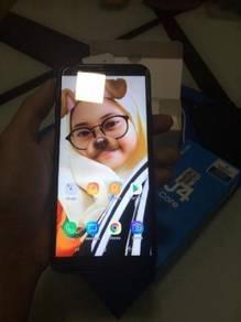 Samsung j4 core 2018