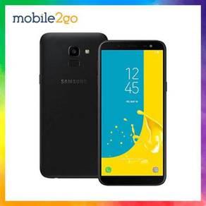 Samsung Galaxy J6 [5.6