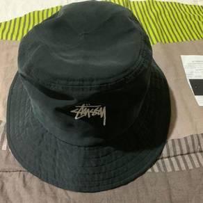 Authentic Stussy Bucket Hat