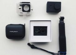 Yicam for sale