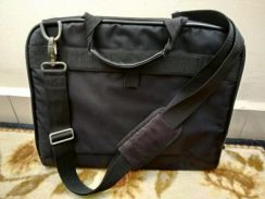 Original Dell laptop bag