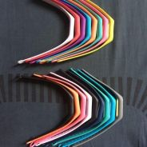 Xiaomi Mi band 2 Strip (silicon)