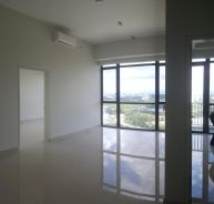 [ACTUAL] Third Avenue Cyberjaya 2BR Putrajaya view