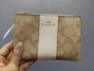 Original coach tiny purse
