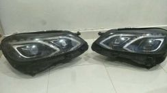 Mercedes Benz Class E W212 Facelift Lamp for SALE