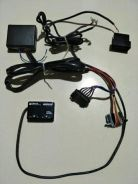 Works Engineering E-Throttle Controller