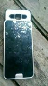 Swap iphone 5