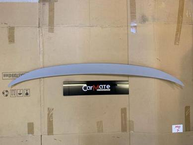 BMW G30 M Performance M5 Rear Spoiler Duck Tail