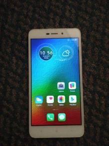 Xiaomi redmi 4a 2016