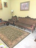 BEST BUY!! 22x75 4R3BR*Putra Bahagia Double storey house For Sale