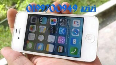Use iphone 4s 16gb