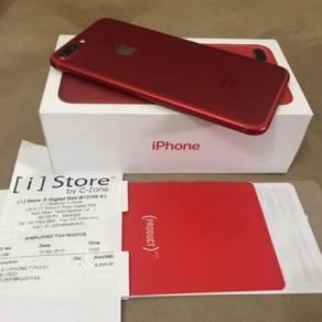 Iphone 7 128gb apple machines