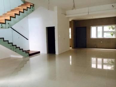 Permai Garden , 3 Storey Gated Terrace , Clubhouse , Tanjung Bungah