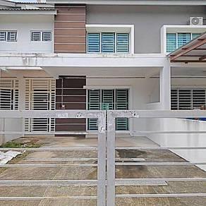 2-Storey Terrace House to rent in Bertam