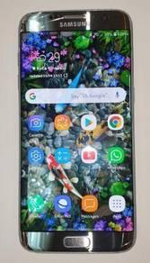 Samsung Galaxy S7 Edge Smartphone Original w/ Box