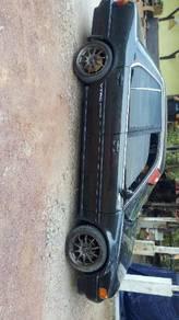 Honda sm4 tahun1991