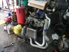 Supercharger - Car Accessories & Parts for sale in Malaysia