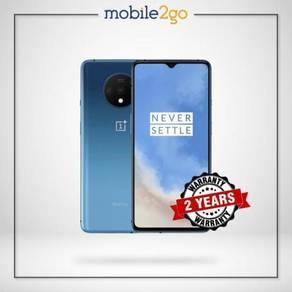 OnePlus 7T [128GB/256GB ROM] Set Baru
