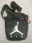 Slingbag air jordan