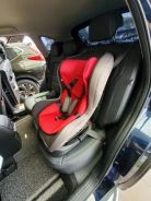 Sweet Cherry LB303 Car seat