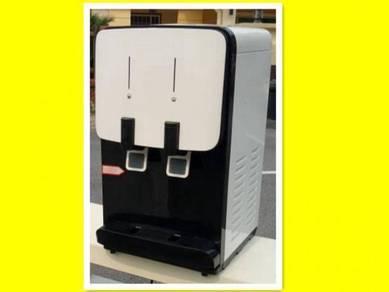 6k Water Filter Dispenser Alkaline Model AN-D12