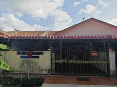[PORCH with TILE] Taman Intan Perdana, Port Dickson