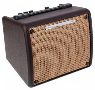 Ibanez Troubadour T15II, Acoustic Guitar Combo Amp