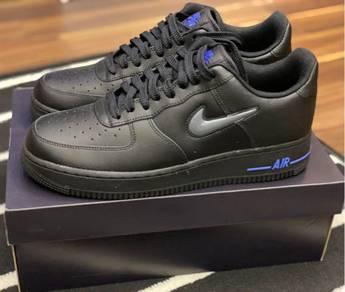 Nike Air Force Jewel Size 9UK