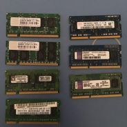 Ddr3 and Ddr2