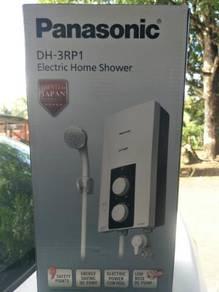 Panasonic Home Shower